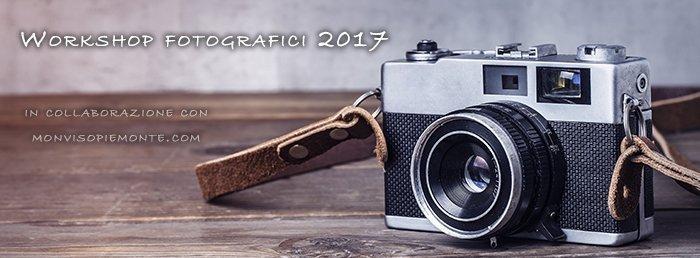 fotografia viroproject